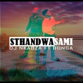 DJ Nkabza - Sthandwa Sami ft. Bonga